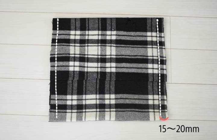 ファッション雑貨 リメイク5