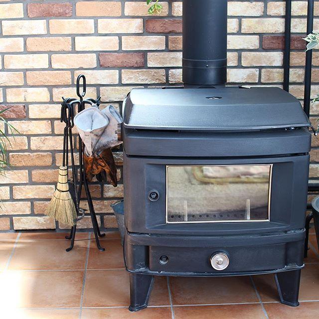 暖房器具6