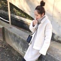 【北海道】2月の服装24選!防寒対策もおしゃれも叶う上級者コーデをご紹介
