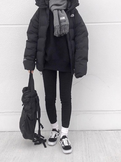 名古屋 気温別の服装