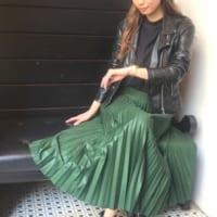【2020】大人フェミニンが叶う♡《ZARA》スカートコーデを一挙ご紹介