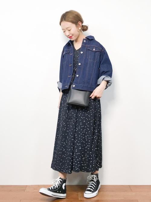 https://zozo.jp/shop/emmi/goods/5720092/?kid=312095926&utm_source=wear&utm_medium=pc&utm_campaign=CONVERSE,155701