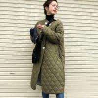気温0度の服装24選♪寒い日もトレンドを取り入れたコーデでお出かけしよう!