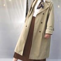 冬のGUコーデ特集☆大人女性におすすめの高見えプチプラファッションを大公開!