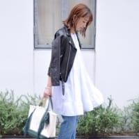 【東京】3月の服装24選!肌寒い季節も春を先取りしたレディースコーデを楽しもう