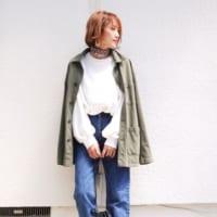 【香港】季節別の服装ナビ☆大人女子の旅行におすすめのお手本コーデ集