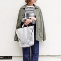【台湾】3月の服装24選!何を着ればいいか迷ったら参考にしたい大人女性コーデ