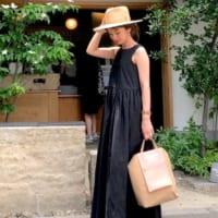 【タイ】服装ナビ☆注意点を押さえた大人女性の旅行コーデをご紹介