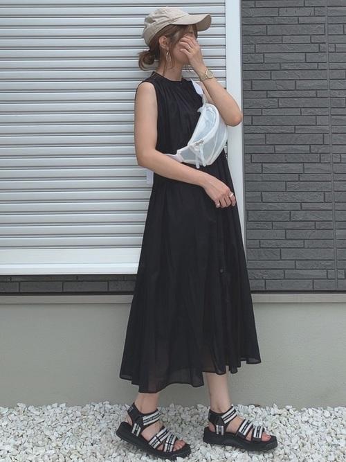 【金沢】気温に合った服装16