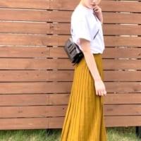 【沖縄】気温別の服装ナビ☆夏も冬もおしゃれを楽しむ正解ファッション集
