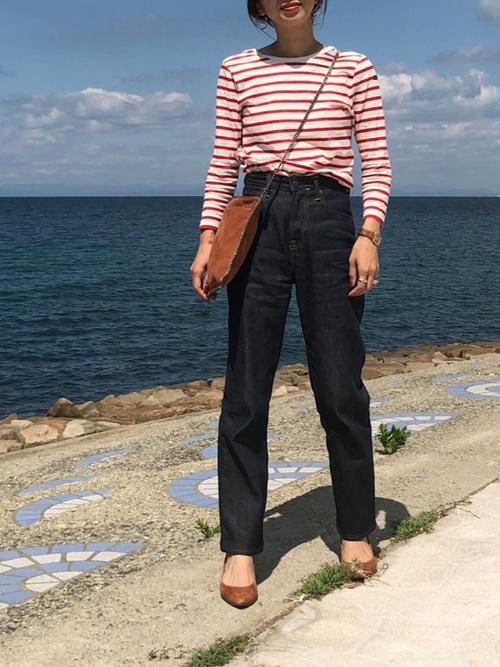 夏 韓国旅行 おすすめ 服装
