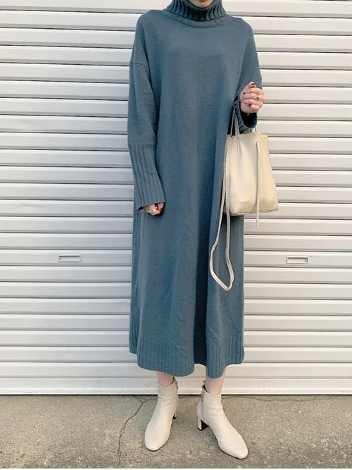 秋 韓国旅行 おすすめ 服装4