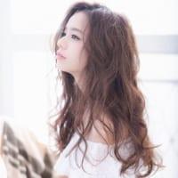 《ロング×巻き髪》が大人可愛い♡30代女子の褒められヘアアレンジを大特集♪