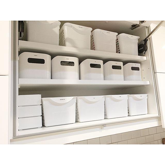 洗面所 おすすめ 便利アイテム3
