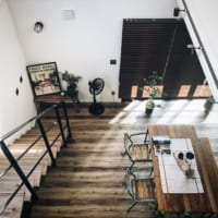 リビングインテリア実例集☆おすすめのおしゃれな部屋作りのポイントをご紹介