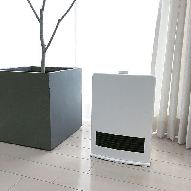 暖房器具3
