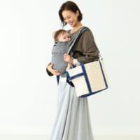 マザーズバッグおすすめ29選!育児中のママに人気の使いやすいバッグをご紹介☆