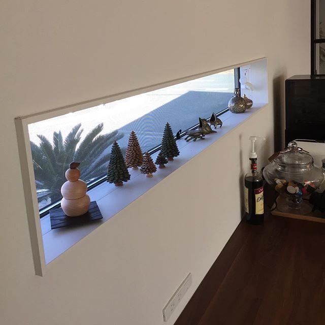 鏡餅をおしゃれに飾るアイデア4