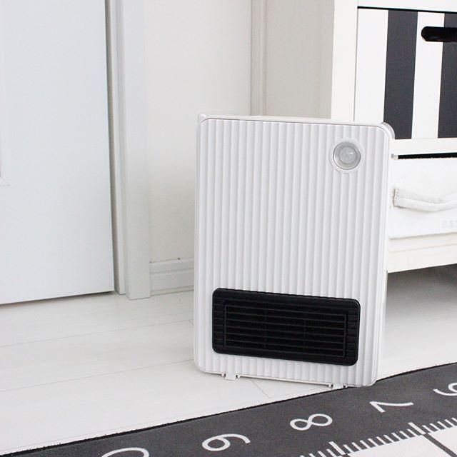 暖房器具4