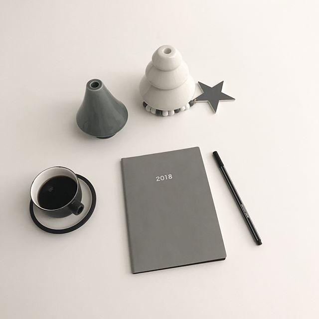 スケジュール管理に使える手帳ノート