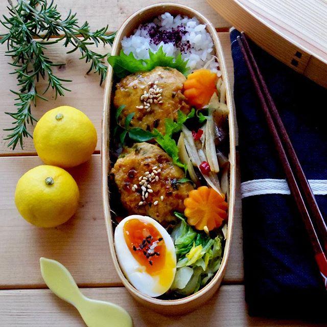 白菜の絶品レシピ17