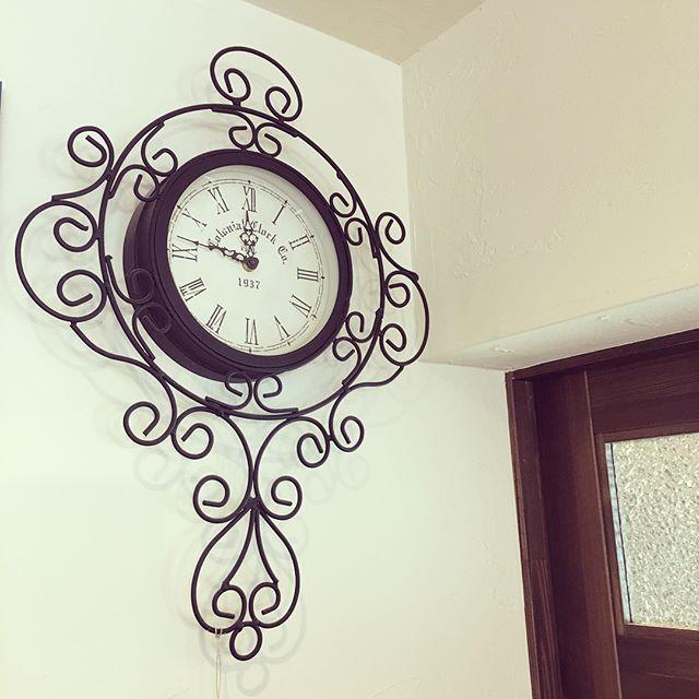 女子が大好きエレガントな時計も人気