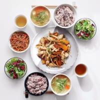 ささみで絶品作り置き♡低カロリー&高タンパク食材で作る人気レシピ特集