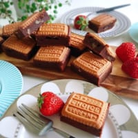 バレンタインにおすすめのチョコレシピ特集♡プロ顔負けの本格的なお菓子を作ろう!
