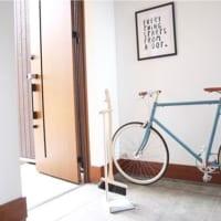おしゃれな家は玄関から素敵♡エントランスやアプローチの素敵な空間を紹介
