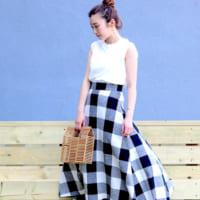 【ハワイ】3月の服装24選!リゾートを満喫する大人女性の旅行ファッション♪