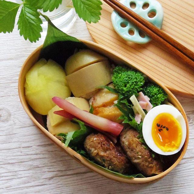 えのき 作り置き 人気レシピ お弁当