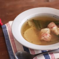 今日の夕飯はナポリタンに決まり♪おすすめの付け合わせ料理レシピをご紹介