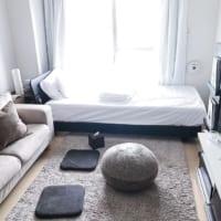 9畳の部屋を最大限に活用したい!一人暮らしのレイアウト術を学ぼう☆