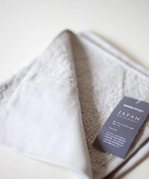 [sarasa design store] b2c 泉州 本晒しパイル バスタオル|60×120cm