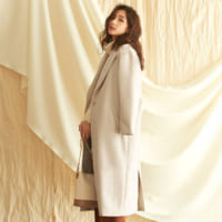 【福岡】気温別の服装ナビ☆ワンランク上の褒められファッション集