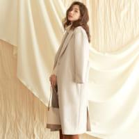 冬アウターの定番は「チェスターコート」★きれいめ&カジュアルな着こなし
