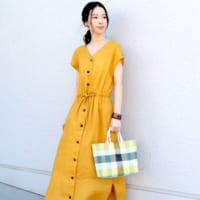 【ハワイ】服装ナビ☆ラフでこなれ感のある大人女性コーデを大特集