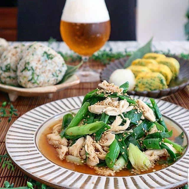 ひな祭り料理で簡単人気メニュー《メイン》10