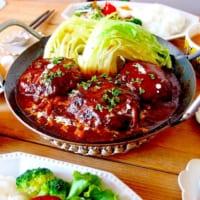ポトフが美味しい季節♪一緒に食べたい人気の付け合わせ料理レシピをご紹介