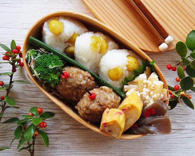 えのき 作り置き 人気レシピ お弁当4