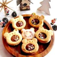 バレンタインはクッキーを作ろう♡みんなと違う可愛いレシピを大特集!