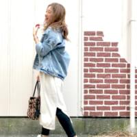 【台湾】1月の服装24選♪動きやすくておしゃれな旅行コーデをご紹介