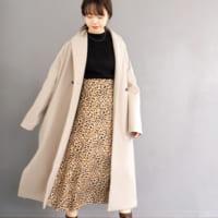 【名古屋】2月の服装24選!お出かけが楽しくなるおしゃれなコーデをご紹介