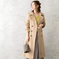【香港】1月の服装24選♪観光を満喫できる快適な旅行コーデをご紹介