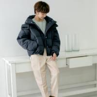 【福岡】2月の服装24選!いつもと違う雰囲気になれる大人女性コーデをご紹介