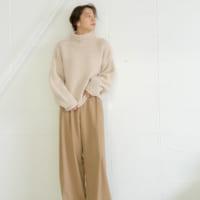 【京都】3月の服装24選♪観光デートで彼に褒められる大人女性コーデをご紹介