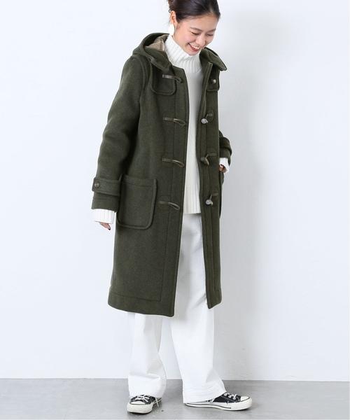 気温2度 服装3