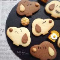 子供でも簡単に作れる!チョコレートを使ったお菓子レシピを一挙ご紹介♪
