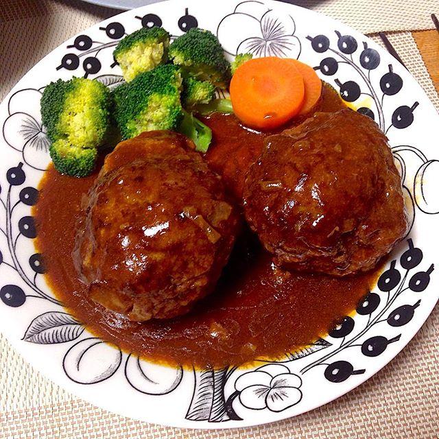 ひな祭り料理で簡単人気メニュー《メイン》4