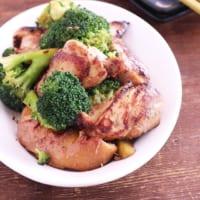「鶏肉」最強レシピ♡週末の隙間時間にパッと作れちゃう万能作り置き料理